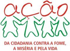 Ação da Cidadania Lençóis Paulista